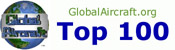 Global Aircraft Top 100